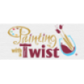 painting-with-a-twist-coupon