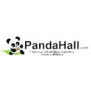 Panda Hall (UK) discount code
