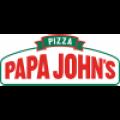 papa-johns-coupon-code