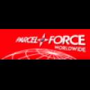 Parcelforce (UK) discount code
