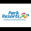 parkdean-resorts-discount-code
