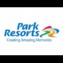 Parkdean Resorts (UK) discount code