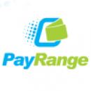 Payrange discount code