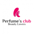 perfumes-club-discount-code