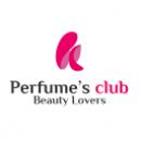 Perfume's Club (UK) discount code