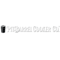 pit-barrel-cooker-coupons