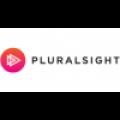 pluralsight-discount