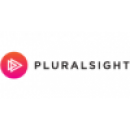 Plural Sight discount code