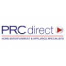 PRC Direct (UK) discount code