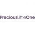 precious-little-one-voucher-code