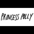princess-polly-discount-code