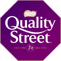 quality-street-discount-code