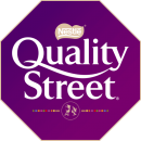 Quality Street (UK) discount code