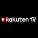 Rakuten TV (UK) discount code
