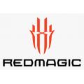 redmagic-coupons