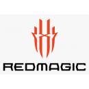 Red Magic discount code