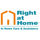Right At Home discount code