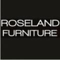 roseland-furniture-discount-code