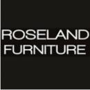 Roseland Furniture  (UK) discount code