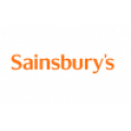 sainsburys-offers