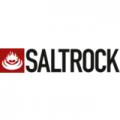 saltrock-discount-code
