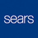 Sears discount code