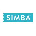 simba-discount-code