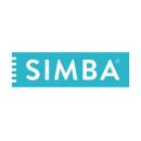 Simba (UK) discount code