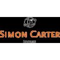 simon-carter-discount-code