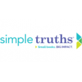 simple-truth-coupons