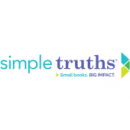 Simple Truths discount code