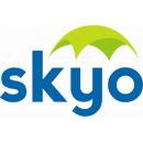 Skyo  discount code