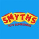 Smyths (UK) discount code