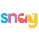 Snag Tights (UK) discount code