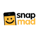 snapmad-discount-code