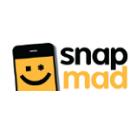 Snapmad (UK) discount code