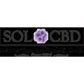 sol-cbd-coupons