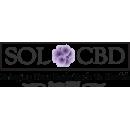 Sol CBD  discount code