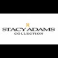 stacy-adams-promo-code