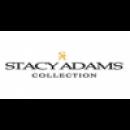 Stacy Adams discount code