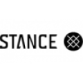 Stance Shopping Tips