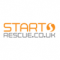 start-rescue-discount-code