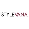 stylevana-discount-code