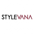 Stylevana (UK) discount code