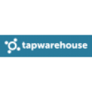 Tap Warehouse (UK) discount code