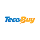 TecoBuy (UK) discount code