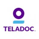 Teladoc discount code