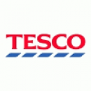 Tesco Black Friday Deals (UK) discount code