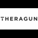 Theragun discount code