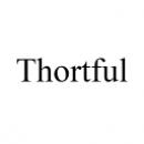 Thortful (UK) discount code
